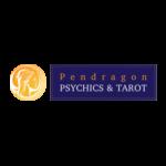 Pendragon Psychics & Tarot